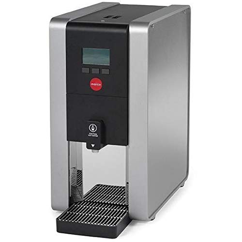 Marco Mix Range PB3 Countertop Hot Water Boiler Machine 1000870