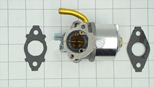 Briggs & Stratton 593358 Carburetor