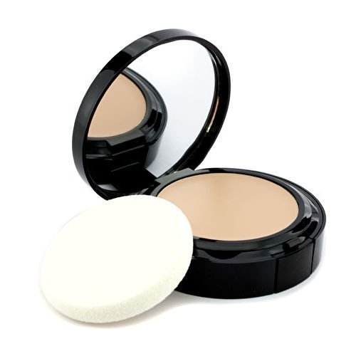 Bobbi Brown Long Wear Even Finish Compact Foundation - Cool Beige 8g/0.28oz by Bobbi Brown (Image #1)