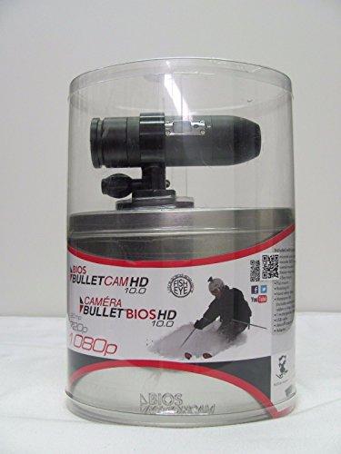 Bullet Cam - 2