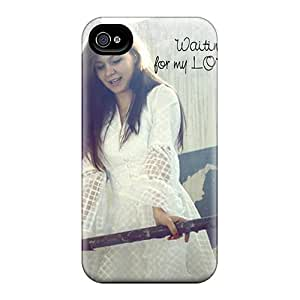 Protective StaceyBudden Ikd22375JOZC Phone Cases Covers For Iphone 6