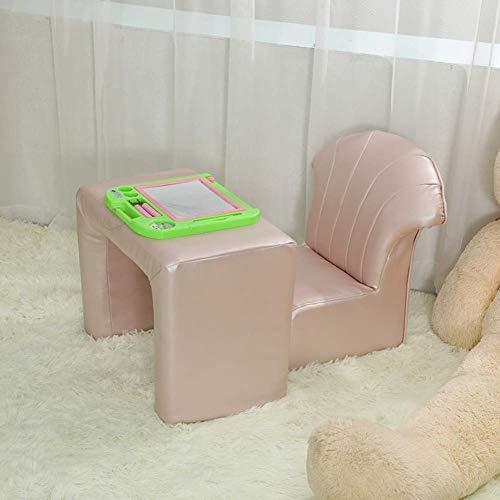 Amazon.com: Mini sillas, Creativo Mini Sillones de Bebé ...