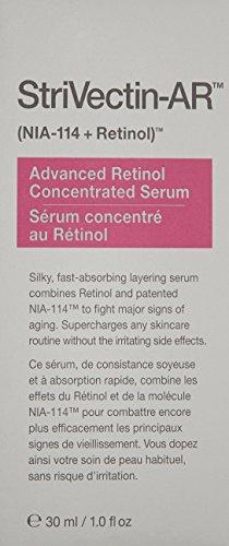 StriVectin-AR Advanced Retinol Concentrated Serum, 1 fl. oz. by StriVectin (Image #2)