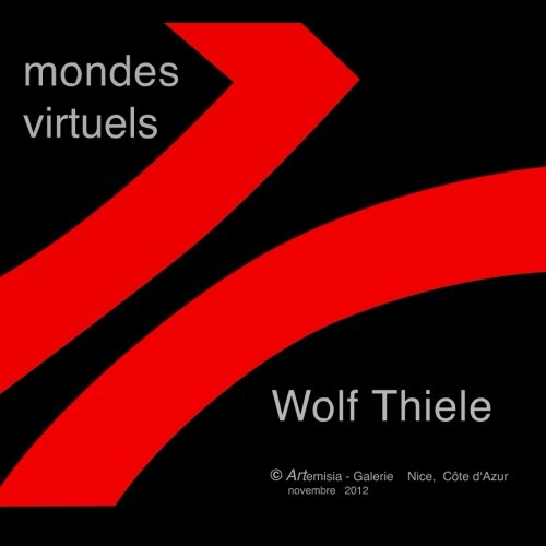 Mondes virtuels: Virtuelle Welten