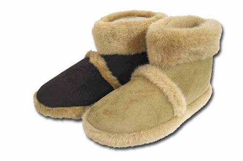 Zapatillas estar para Coolers casa de Marron hombre por vBfwwqzxEd