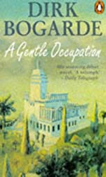 A GENTLE OCCUPATION (PENGUIN FICTION)