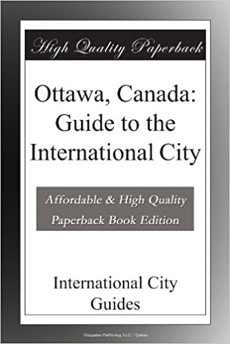 ##IBOOK## Ottawa, Canada: Guide To The International City. Server Trabajos Timmy bikes Tesla