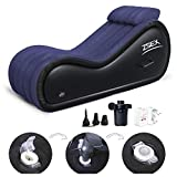 Lounger Air Sofa Adult Pillow for Positioning