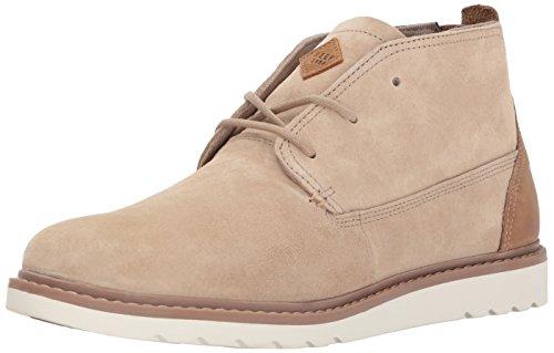 Reef Men's Men's Men's Voyage Chukka Boot B01NCKPKOQ Shoes 6e769c