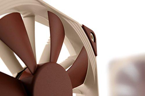 Noctua NF-F12 PWM Cooling Fan by noctua (Image #6)