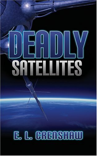 DEADLY SATELLITE (REPLACING ATC EMER CODE 7700)