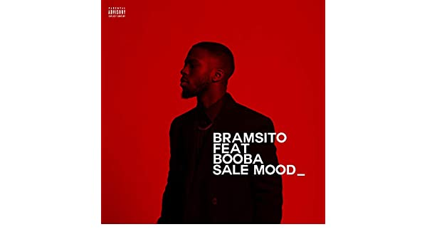 bramsito sale mood mp3