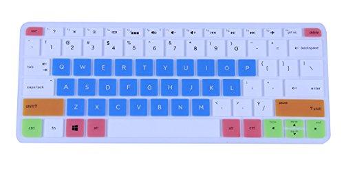 CaseBuy Keyboard Pavilion 11 k020nr IDENTIFY