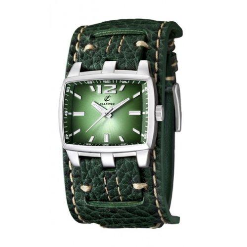 Calypso Reloj - Hombre - K5222-3