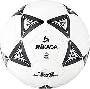 Mikasa Bola de futebol séria