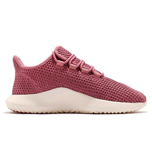 Shoes W Adidas White Shadow 3 White 36 2 Size Tubular Fuschia SdfqfP