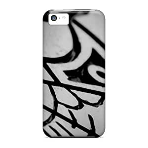 For Iphone 5/5s(patterns In Stone) Unique iphone Cases Covers For Iphone case cover miao's Customization case