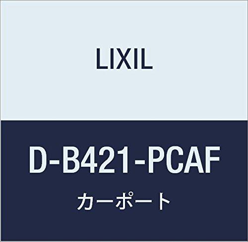 LIXIL(リクシル) TOEX テリオスIII丸柱 4500ロング25 2本入D D-B421-PCAF   B073RWPG77