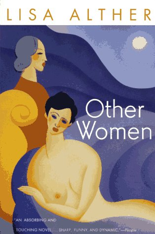 Other Women - Lisa Alther
