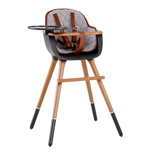 Micuna OVO City High Chair