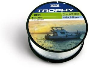 Trophy Boat 0.50mm//300m