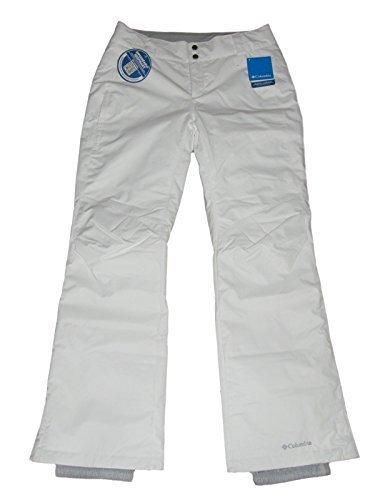 COLUMBIA Women's Arctic Trip Snow/Ski Pants  Large Regular/W