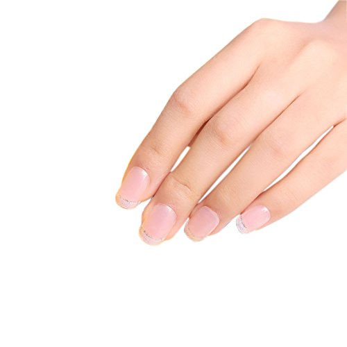 jindin press on nails