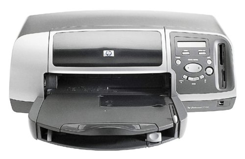 amazon com hp photosmart 7350 inkjet printer electronics rh amazon com hp 7660 printer manual hp 7660 printer manual