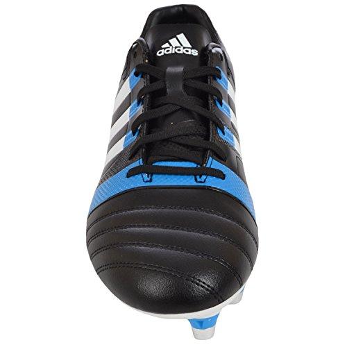adidas FF80 Pro X-TRX SG 2 Bota de Rugby Caballero Azul