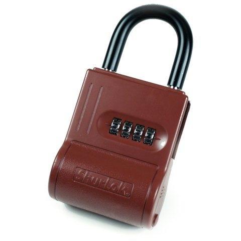 Shurlok Key Storage Lock Box