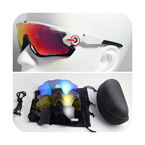 Photochromic Cycling Glasses Polarized ()