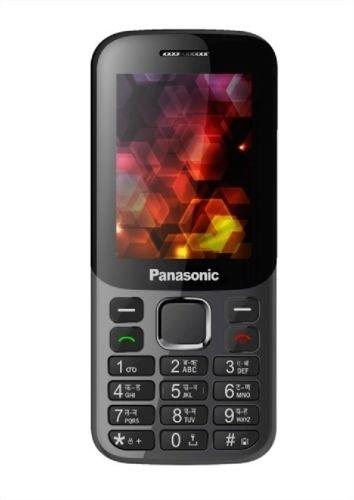 Panasonic GD25c CDMA+GSM  Grey/Black