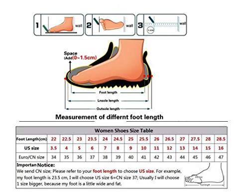Big Plush Coppia Cotton Shoes Adulto Uomo Pantofole Regalo 02 Novità Brown Home Toe Feet Soft Cosy Winter Donna Cartoon qAwA18I