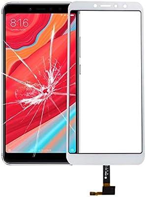 YANCAI Repuestos para Smartphone Panel táctil for Xiaomi Redmi S2 ...