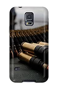 Mary P. Sanders's Shop 5984238K36080862 Top Quality Rugged Military Military Case Cover For Galaxy S5