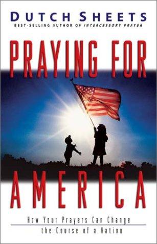 Praying for America -