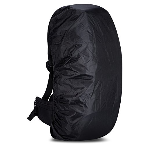 Backpack 40L 55L Waterproof Dustproof Knapsack