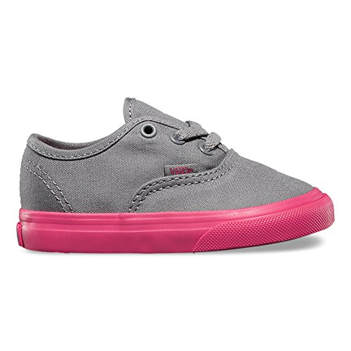 Vans Kids' T Authentic-K