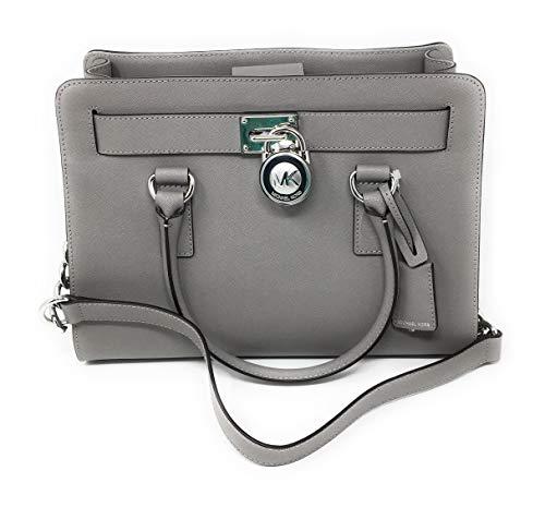 Michael Kors Hamilton Handbag - 2