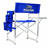 NCAA Brigham Young Cougars Sports Folding Chair