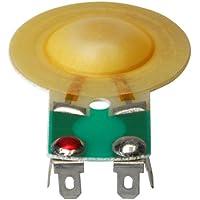 PRV Audio RPDT175 Replacement Diaphragm for DT175