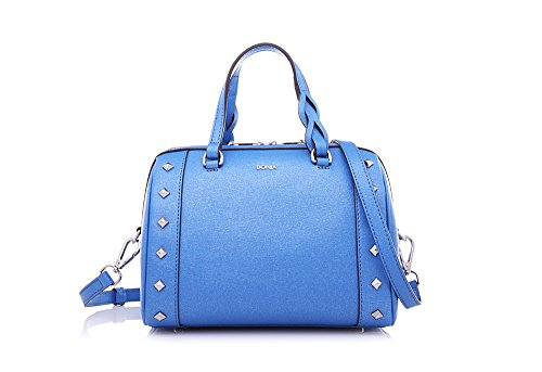 bonia-womens-sophia-leather-satchel-one-size-ultramarine