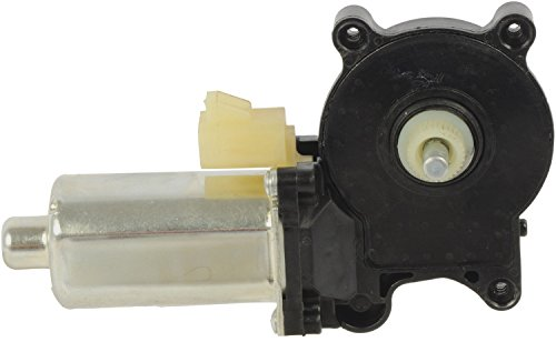 Cardone Select 82-193 New Window Lift Motor (Rendezvous Buick Window Motor)