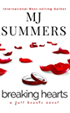 Breaking Hearts (Full Hearts Book 4)