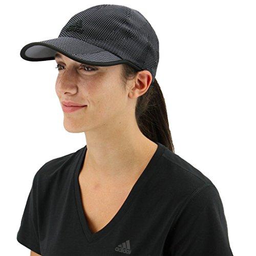 Unica Da Prime Superlite Women' Black Black Baseball Taglia onix Adidas Donna S onix 4xvn1