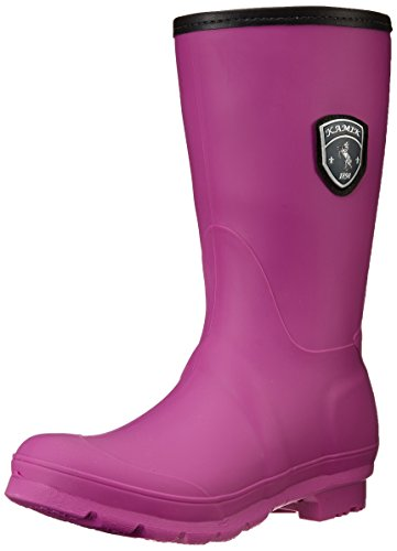 Jenny Boot Kamik Viola Women's Rain awcqw75ZX