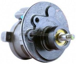 Power Steering Pump BBB Industries 736-0101 Reman