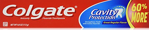 colgate-cavity-protection-toothpaste-4-ounce