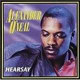 Hearsay - Re