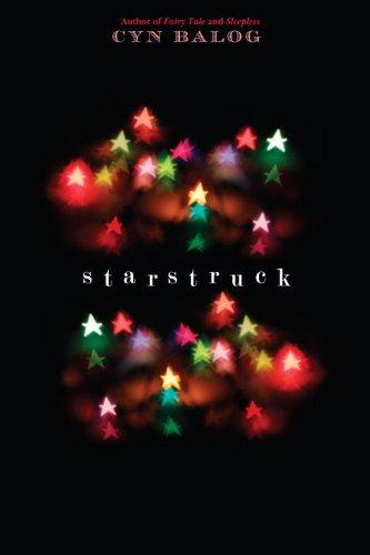 Starstruck by [Balog, Cyn]